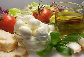 dieta_mediterranea_ok