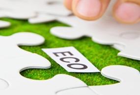 eco_puzzle