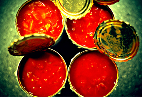 latas_tomate