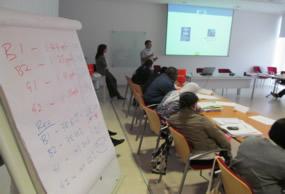 aula_trabajo