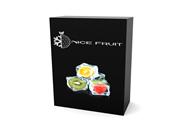 nice_fruit_home