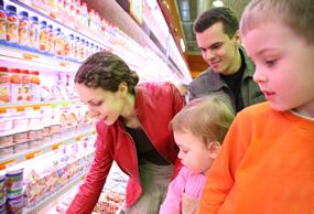 supermercado_flickr