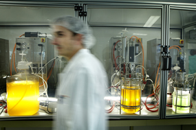 bioproduccion_equipa
