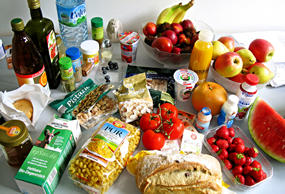 alimentos_inspeccion