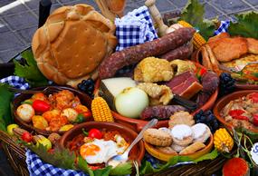 bodegon_alimentos