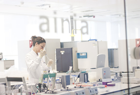 lab_micro_ainia_efsa