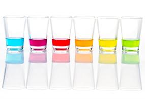 bebidas_colores