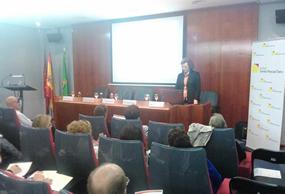 calidad_pascual_seminario