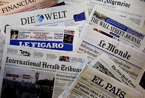 prensa_cabeceras