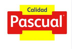 calidad_pascual