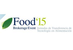 food_brokerage_event