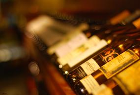 vino_etiqueta