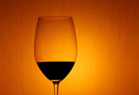 vino_ptv