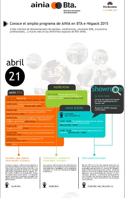 infografia_bta