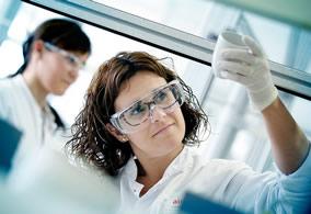 laboratorios_envase_g