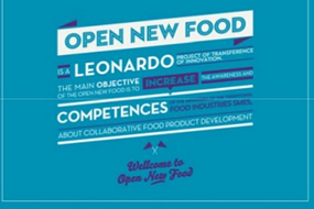 open_new_food_g
