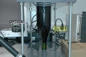 prototipo espectroscopia