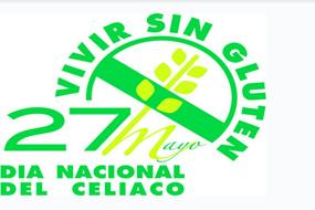 celiaco_g