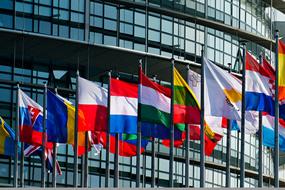 legislacion_internacional_g