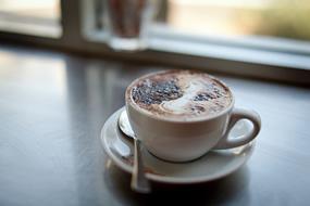 taza_café-g