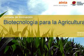 biotecnologia_para_agricultura_g