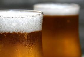 cervezas_g