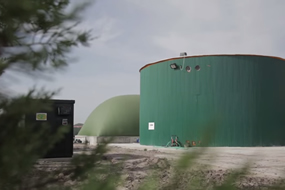 planta_biogas_g