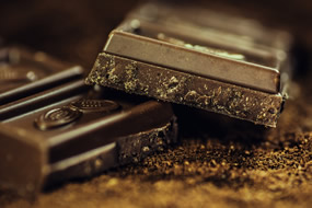 tabletas_chocolate_g