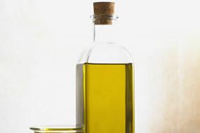 botella_aceite_oliva_g