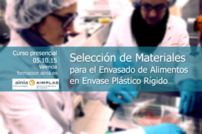 curso_seleccion_materiales_1280x720_G