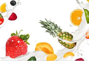 imagen_frutas_g