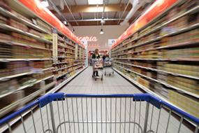 imagen_supermercado_g