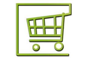 logo_carro_compra_internet_g