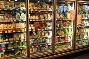 supermercado_g