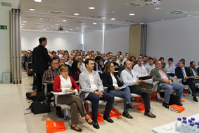 Jornada Techsolids _g