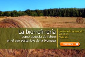 biorrefineria_g