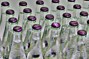 botellas_agua_mineral_g