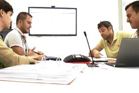 reunión_trabajo_innovación_abierta_g