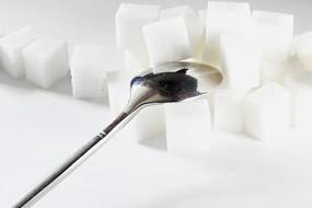 azúcar2_g