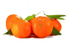 naranjas_eco3wash
