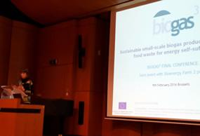 biogas3_conferenciafinal