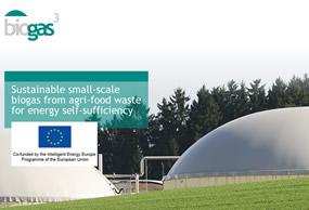 biogas3_web