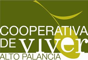 cooperativa_viver