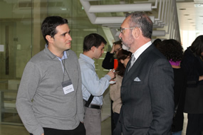 networking_jornadas