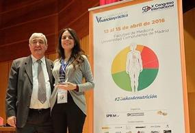 biosabor_premios