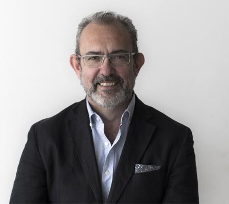 Roberto Ortuño