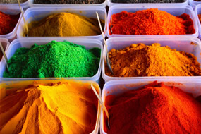 aditivos_colores