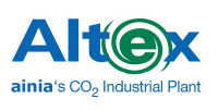 altex-logo2