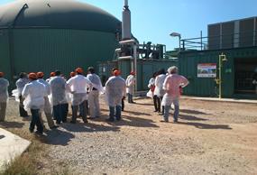 biogas_curso