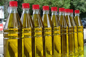 botellas_aceite